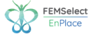 FEMSelect-EnPlace-Logo (1)