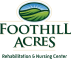 foothill acres logo copy