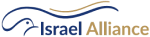 israel-alliance-logo