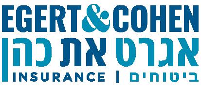 Egert-Cohen-logo