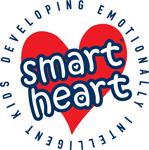 Smart-Heart-transparent-1
