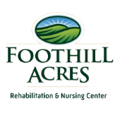 foothill-acres-logo-3