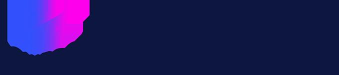 powtoon-logo-01-1