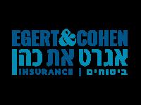 Egert-Cohen-logo-1-e161