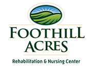 Foothill-Logo-Official-(1)