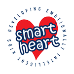 Smart-Heart-transparent-1-(1)